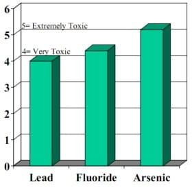 000081-FluorideLeadToxicity