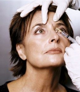 botox-injection-Wrinkle