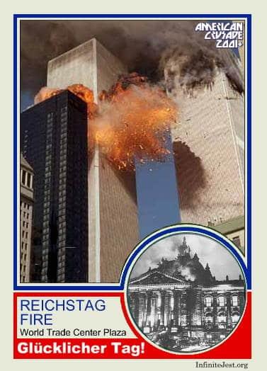 card-reichstag_fire