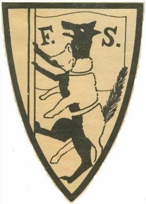 Fabian society logo