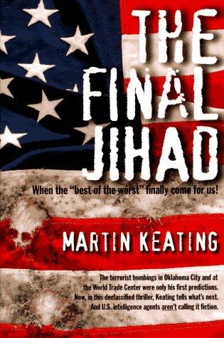 final jihad