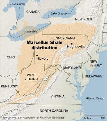 marcellushalemap