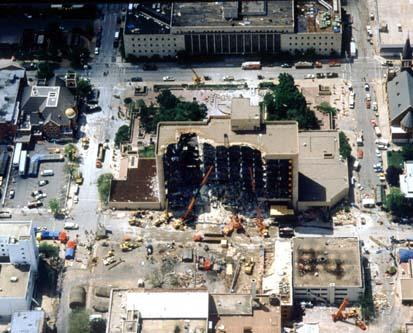 Murrah_Building_-_Aerial