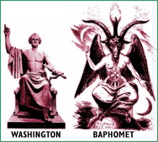 pic-washington_baphomet