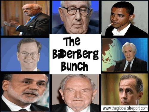The-Bilderberg-Group-Bunch
