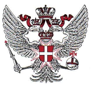 vatican phoenix