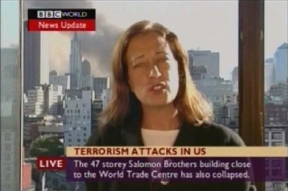 _07_wtc7_bbc