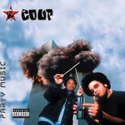 coup_full
