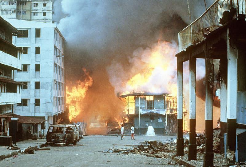 panama_clashes_1989-drug-war