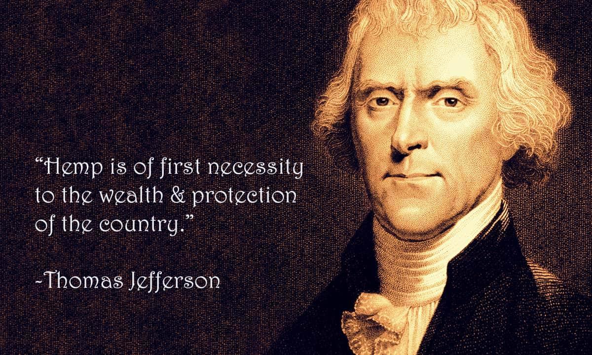 Thomas-Jefferson-on-hemp