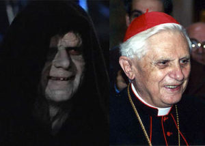 emperor.pope