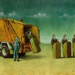 garbagetruckpoliticians
