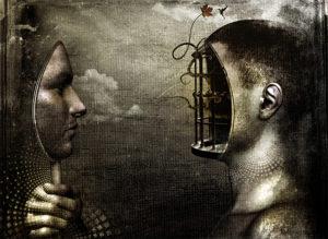 self-awareness-involution