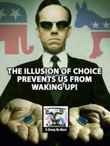 the-illusion-of-choice-prevents-us-from-waking-up