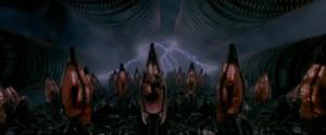 matrix-batteries-timothyjwelsh