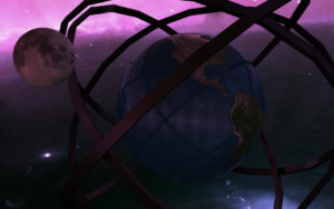 prison_earth_close_up_by_animusrise