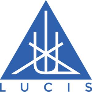 lucistrustlogo