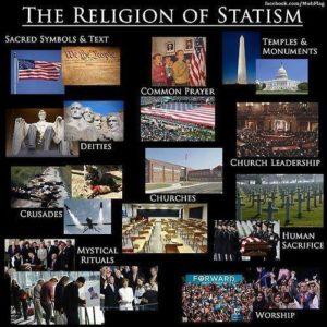 religionofstatism